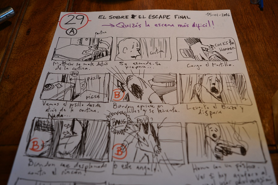 storyboards site1 hormetik noopept